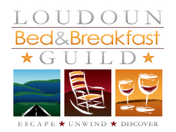 Bed And Breakfast Near Linden Va